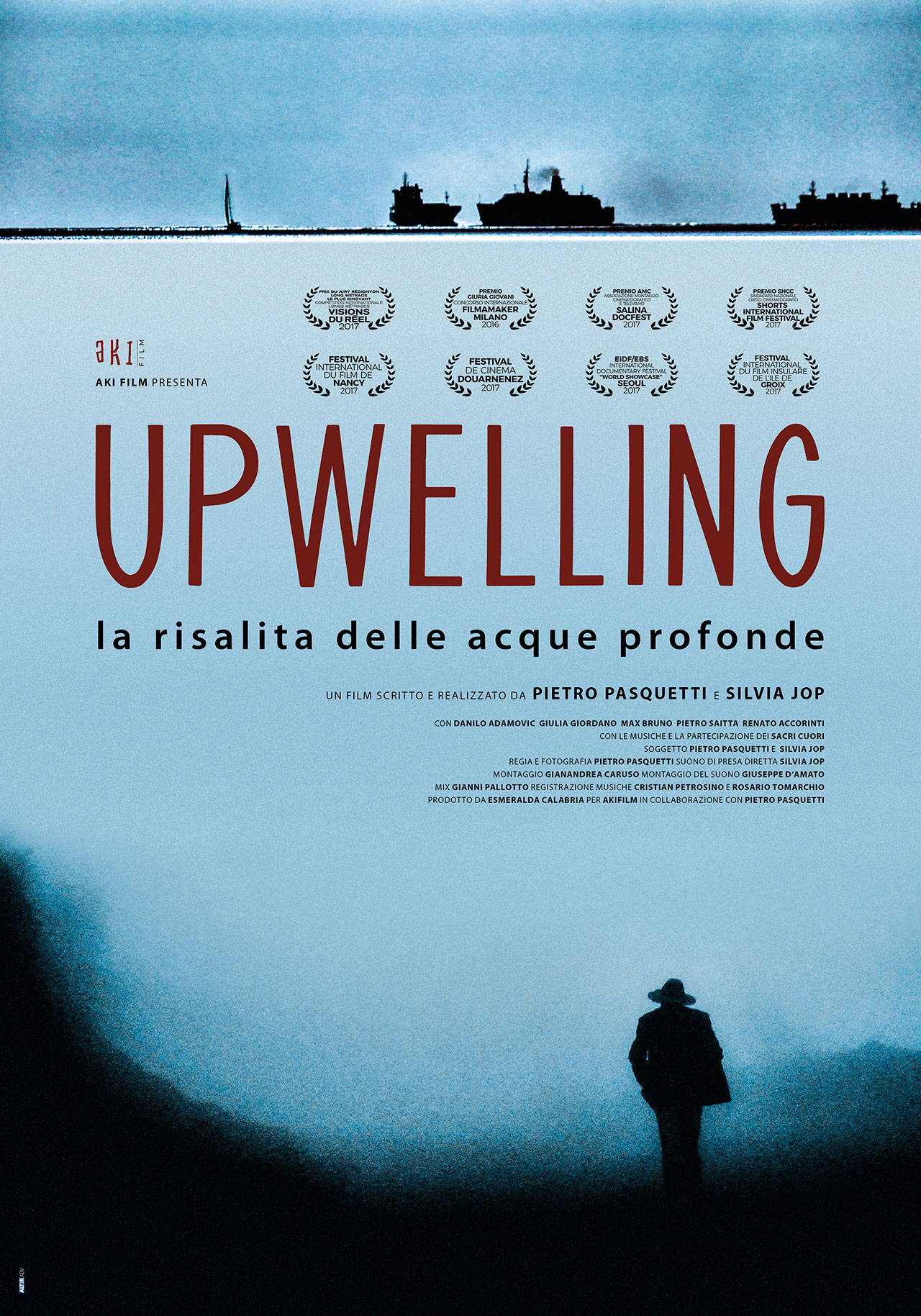 Upwelling_Poster_01_2018