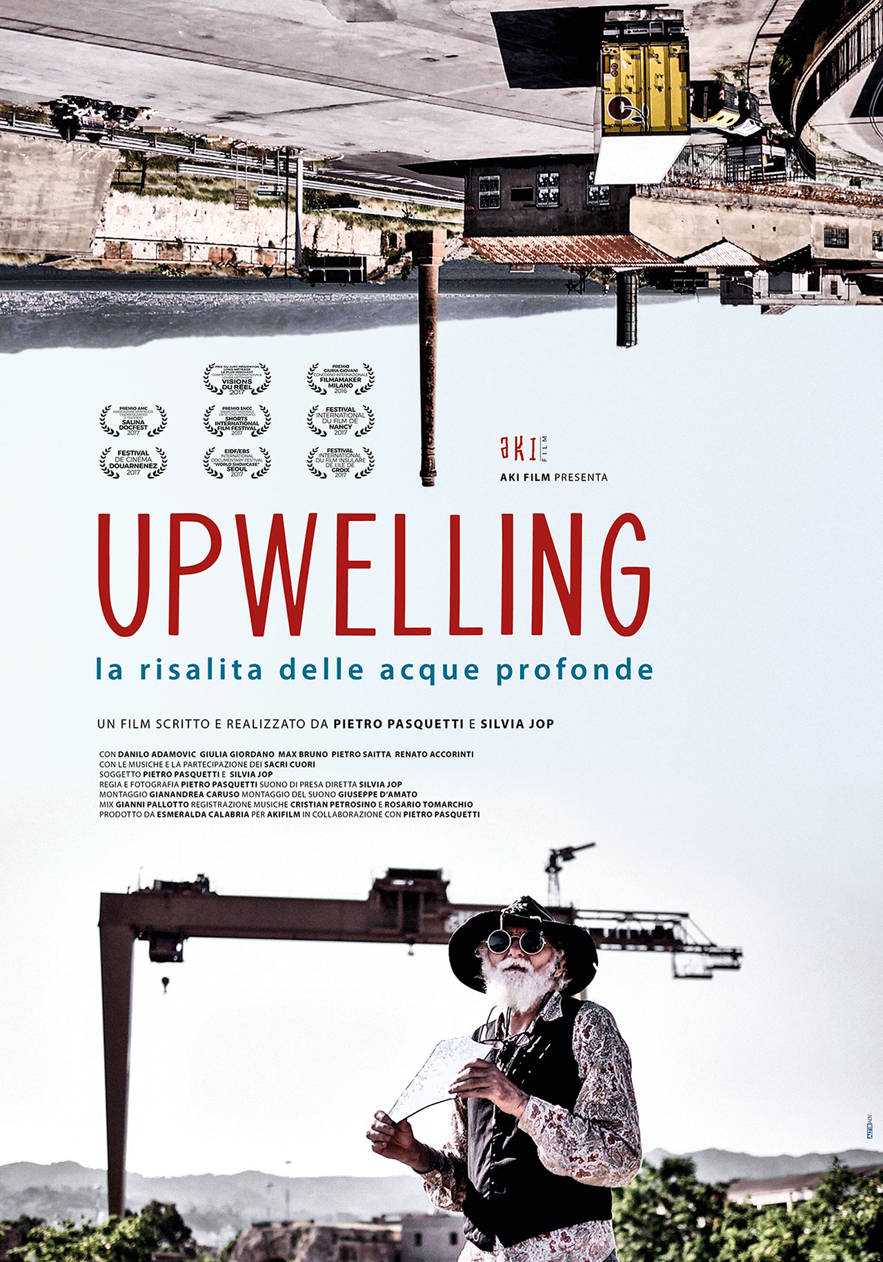 Upwelling_Poster_02_2018