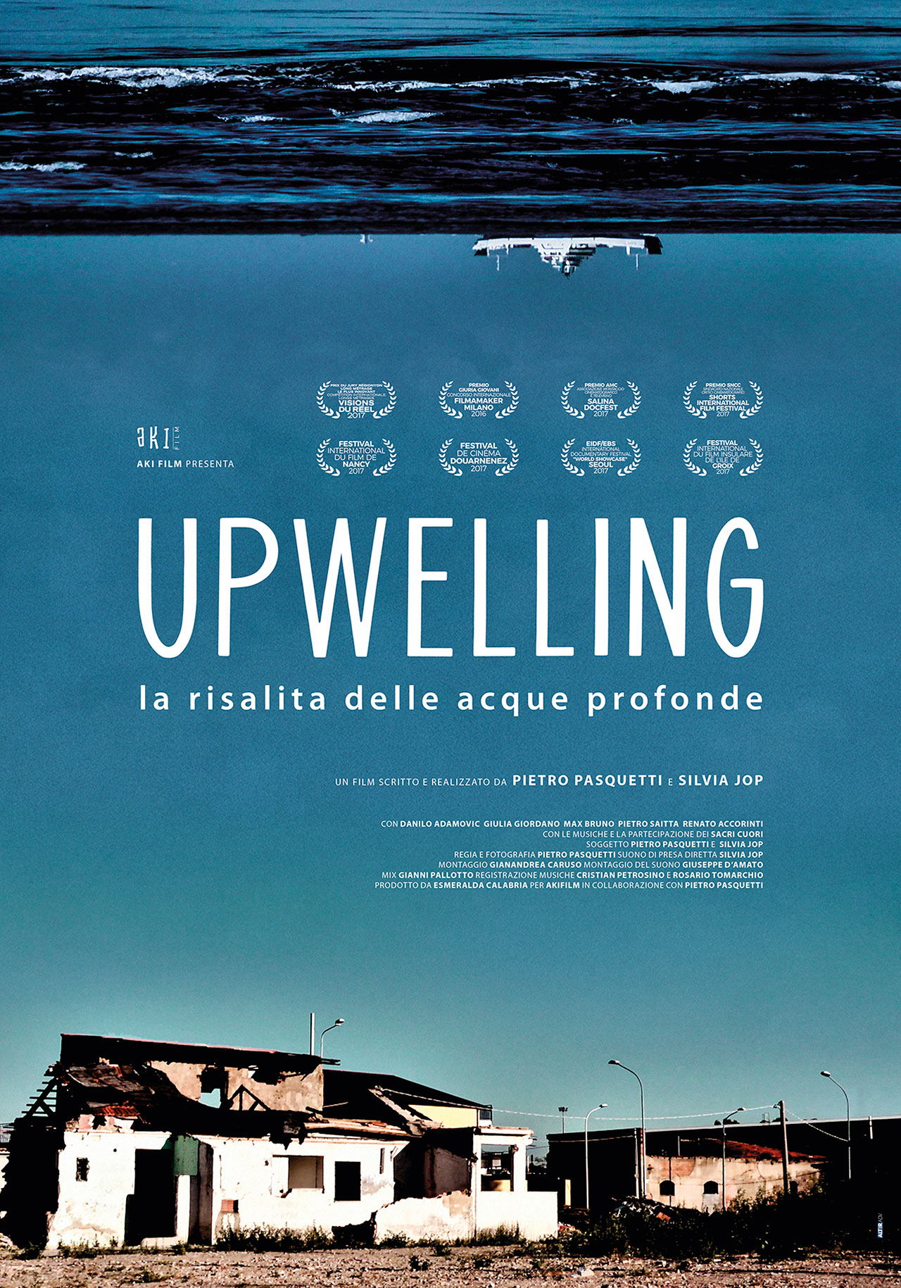 Upwelling_Poster_03_2018