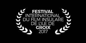 Festival International Du Film Insulare de L'Ile de Groix 2017