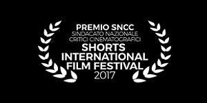 Shorts International Film Festival 2017